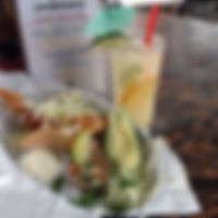 shack bar and grill taco tuesday