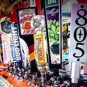 shack beers.jpg