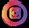 Social Media Icons Set Facebook, Social