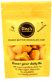 RIcos-power-bites-single-bag-no-backgrou