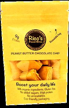RIcos-power-bites-single-bag-no-backgrou