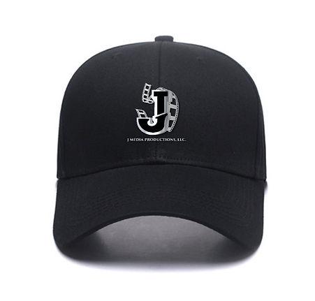 Hat Design.jpg