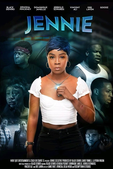 Jennie Poster.jpg