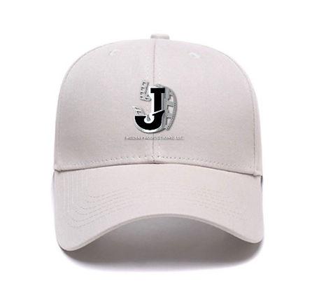 rd hat.jpg