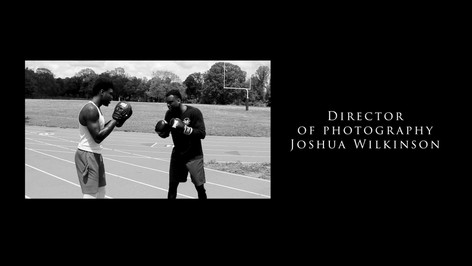 Boxing Workout Commerical TM.mp4