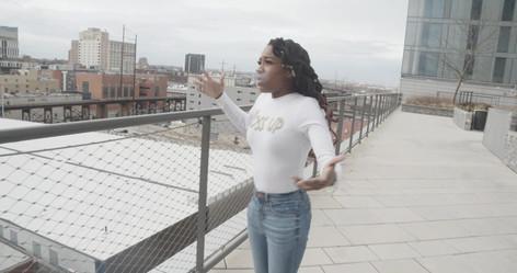 9 Music Video