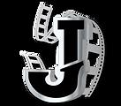 J%2520Media_2020_Logo%2520Final-05%2520(