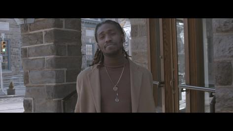 KYW Music Video