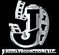 J%20Media_2020_Logo%20Final-05%20(1)_edi