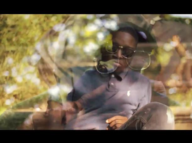 Music Video Joshua Wilkinson(1).mp4