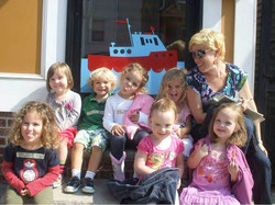 Harbor City kids.jpg