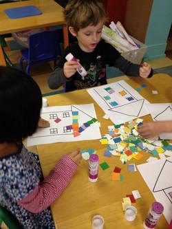 childcare house image.jpg