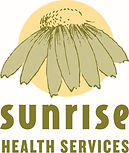 Sunrise Health Services Stratford