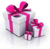 regalos-2019 2.jpg