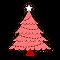 arbol de navidad.png