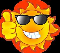 ofertas de verano sol.png