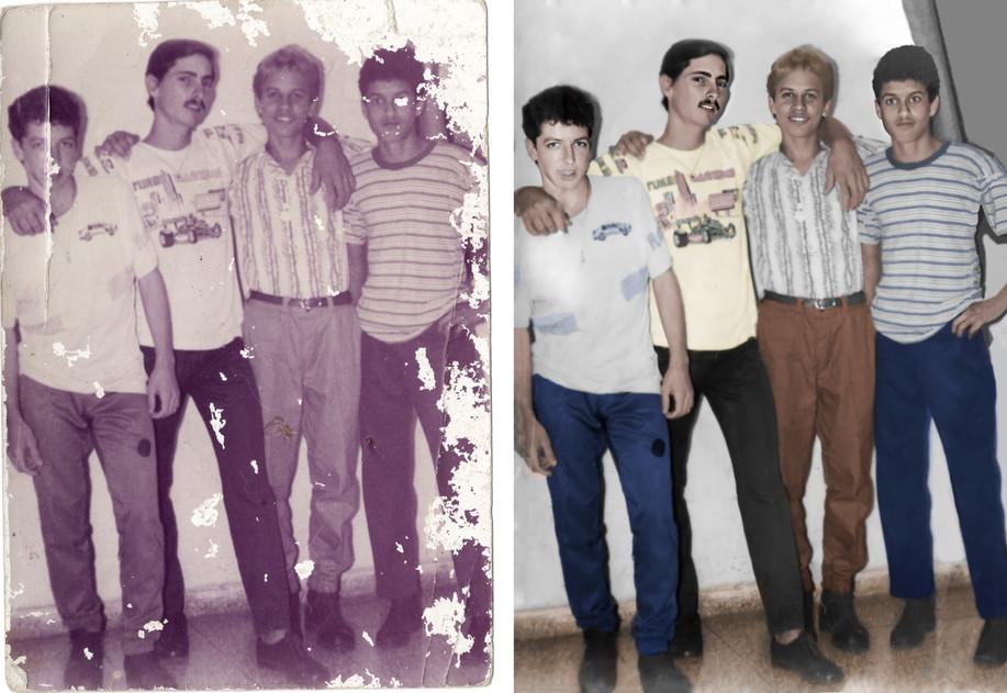 antes y despues 1 (Grande).jpg