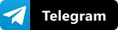 telegrampngg.png