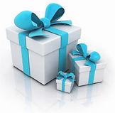 regalos-2019azul.jpg