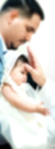 bautizo 3.jpg