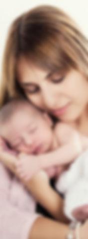 bebés recien nacido, fotos de bebé, newborm