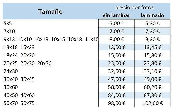 Anotación_2020-08-05_024451.jpg