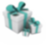 regalos png 2019 verde.png