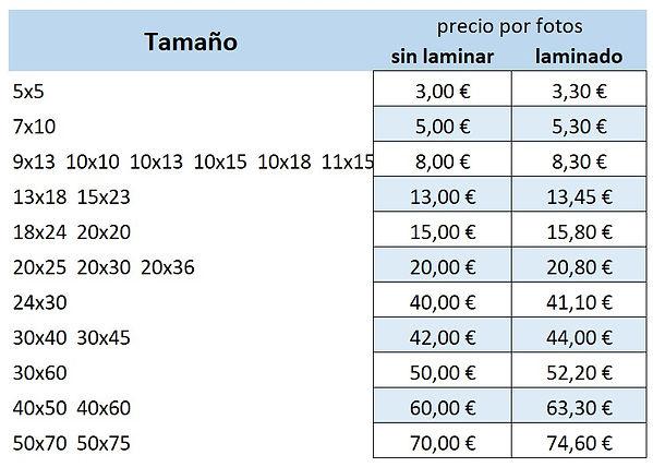 Anotación_2020-08-05_024358.jpg