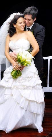 Bodas, eventos de bodas, pareja novios