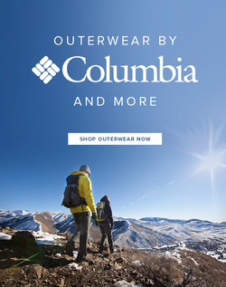 columbia email v3