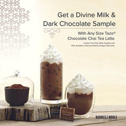 chocolate chai pairing_6x6