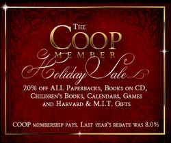 holiday sale email
