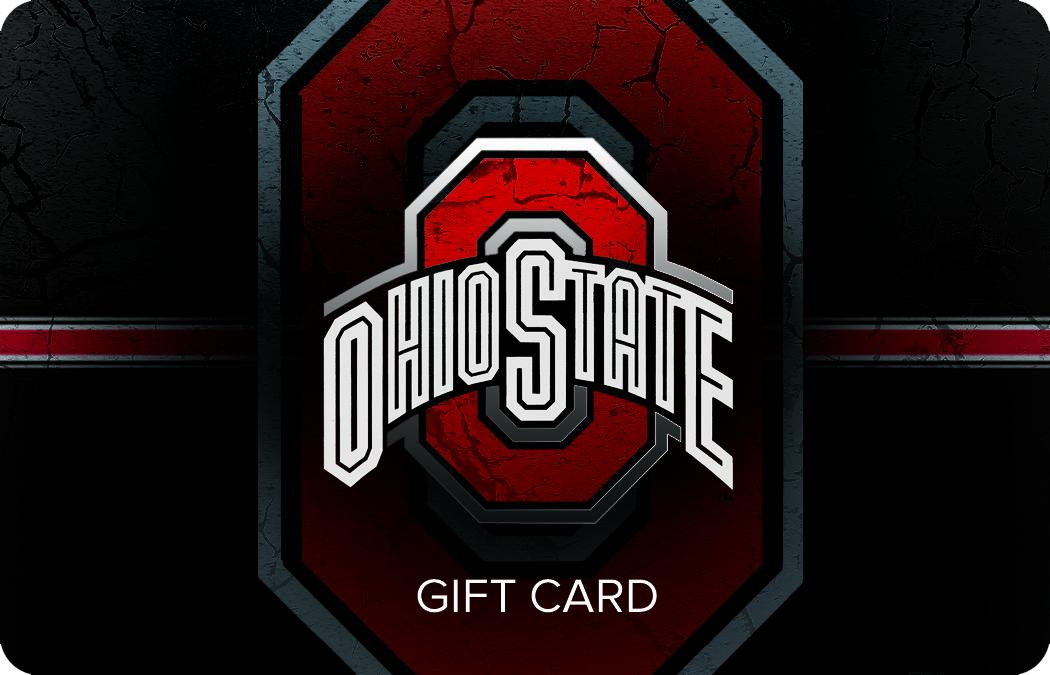 218 gift card