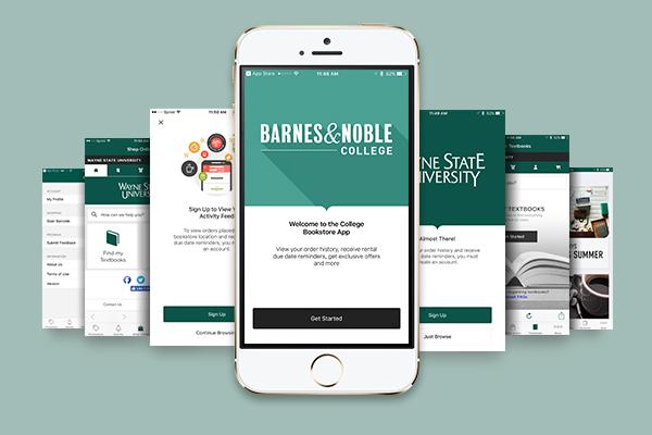 Mobile-App-Designs