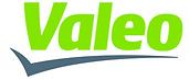 Valeo.PNG