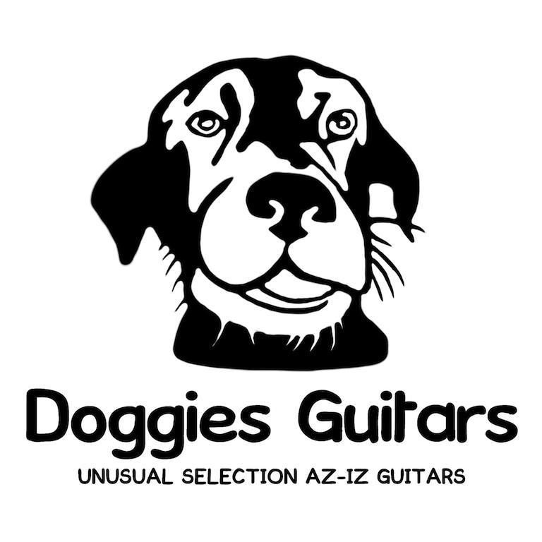 doggiesguitars