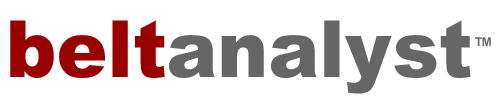 belt-analyst-logo-500x104.png