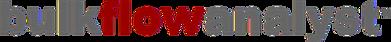 bulk-flow-analyst-logo-400x43.png
