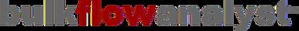 bulk-flow-analyst-logo-600x64.png
