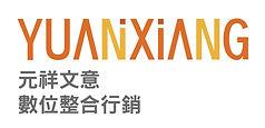 WIX Banner - 20210929.jpg