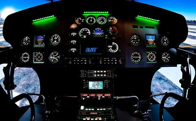 Dual Pilot Elite Sim Resized.jpg