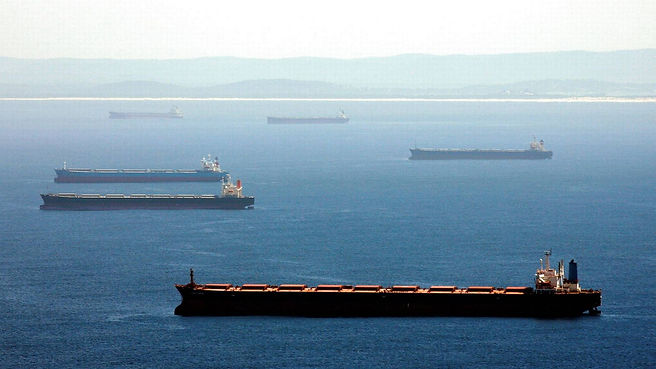 Bulk Carriers.jpg