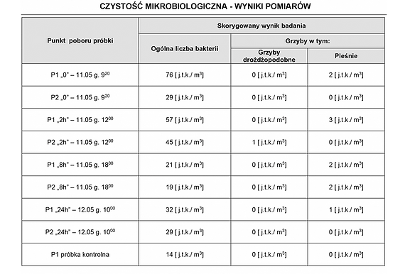 tabela-2048x1385 (1).png