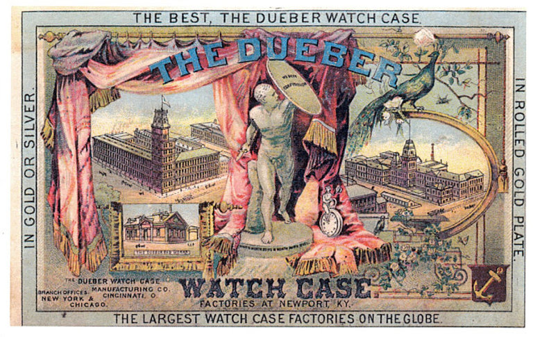 The best dueber cases edited.jpg