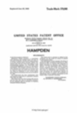 hampden name patent.jpg