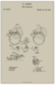mozart patent.jpg