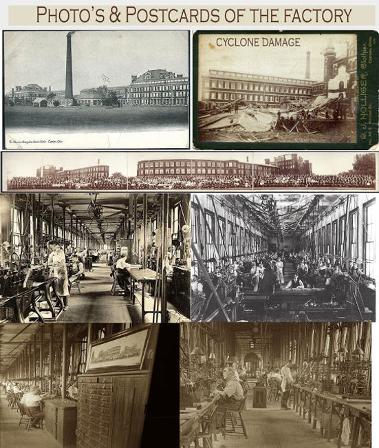 coll-factory-ham_due.jpg