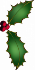 clipart-free-holly_edited_edited.png