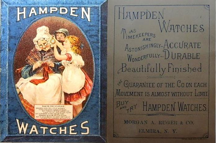 hampden trade card.jpg