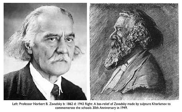 Norbert B. Zavadsky.jpg